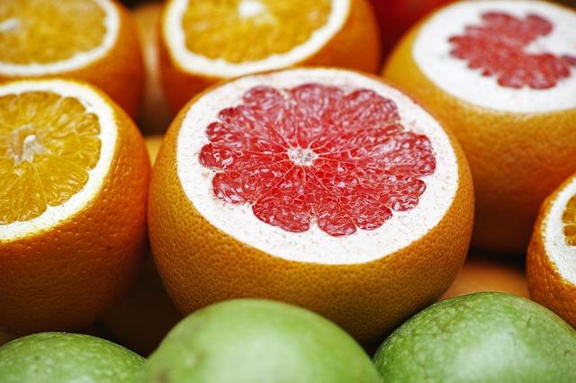 Które suplementy diety pomogą nam schudnąć?