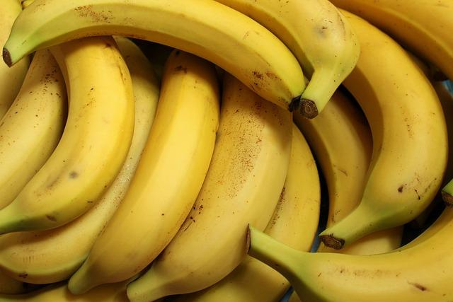 Owoce a odchudzanie