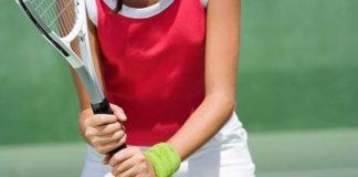 Łokieć tenisisty rehabilitacja - jak może być efektywnie leczony?