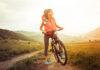 Jak bezpiecznie jeździć na rowerze